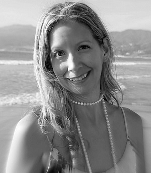 Cali Gilbert - Writer/Author/Publisher at Serendipity Publishing House ~ Santa Monica, California