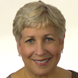 Wendy Merron, Cert. Hypnotherapist, Instructor, & Coach